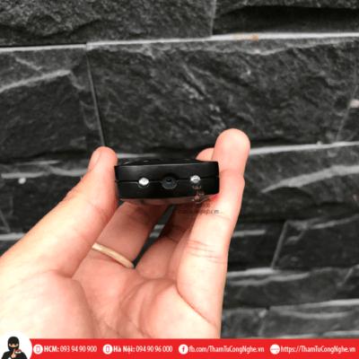 móc khóa camera k2