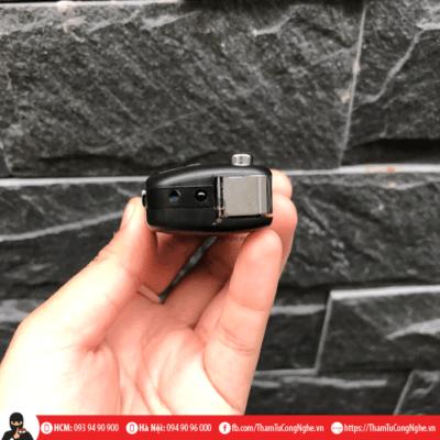 móc khóa camera k3